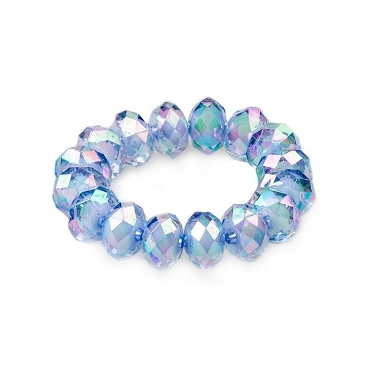 GREAT PRETENDERS: BEAUTIFUL BIJOU BRACELET 84090