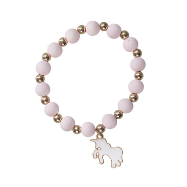 GREAT PRETENDERS: UNICORN DREAMS BRACELET 84093